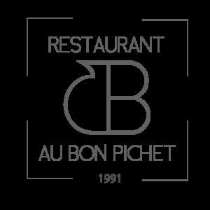 Restaurant Au Bon Pichet