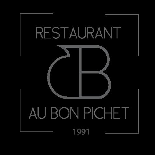 Logo Restaurant Au bon Pichet Sélestat
